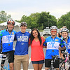 Juvenile Diabetes Research Foundation (JDRF) : 22 galleries with 2361 photos