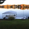Shawnee Lake House : 15 galleries with 463 photos