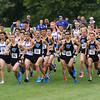 Sports - Cross Country : 258 galleries with 46575 photos