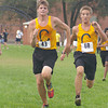 2006 Centerville HS Cross Country : 2 galleries with 142 photos