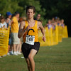 2007 Centerville HS Cross Country : 13 galleries with 832 photos