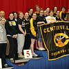 2008-2009 Centerville HS Swimming and Diving : 22 galleries with 4337 photos