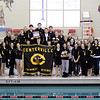 2010-2011 Centerville HS Swimming and Diving : 2 galleries with 1132 photos
