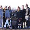 2010 Centerville HS Cross Country : 20 galleries with 5224 photos