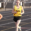 2010 Centerville MS Track and Field : 1 gallery with 145 photos