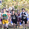 2010 Centerville MS Cross Country : 3 galleries with 270 photos