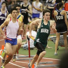 2010 Centerville HS Indoor Track and Field : 1 gallery with 404 photos