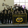 2011-2012 Centerville HS Swimming and Diving : 4 galleries with 1826 photos