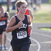 2011 Centerville MS Cross Country : 3 galleries with 317 photos