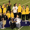 2011 Centerville HS Indoor Track and Field : 5 galleries with 1487 photos