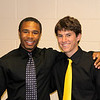 2011 Centerville HS Track and Field (Time) : 22 galleries with 7228 photos