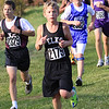 2012 Centerville MS Cross Country : 11 galleries with 1333 photos
